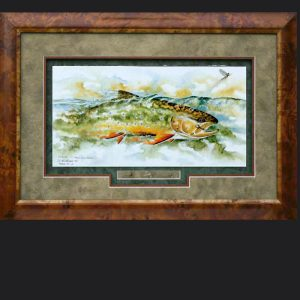 Sipping-Mayflies-large-frame