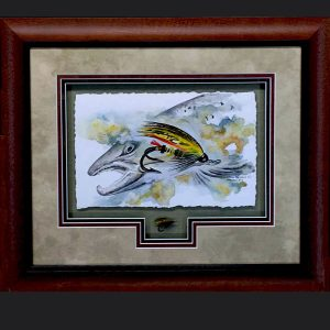 Atlantic-Salmon-Fly-2