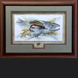 Atlantic-Salmon-Fly-3
